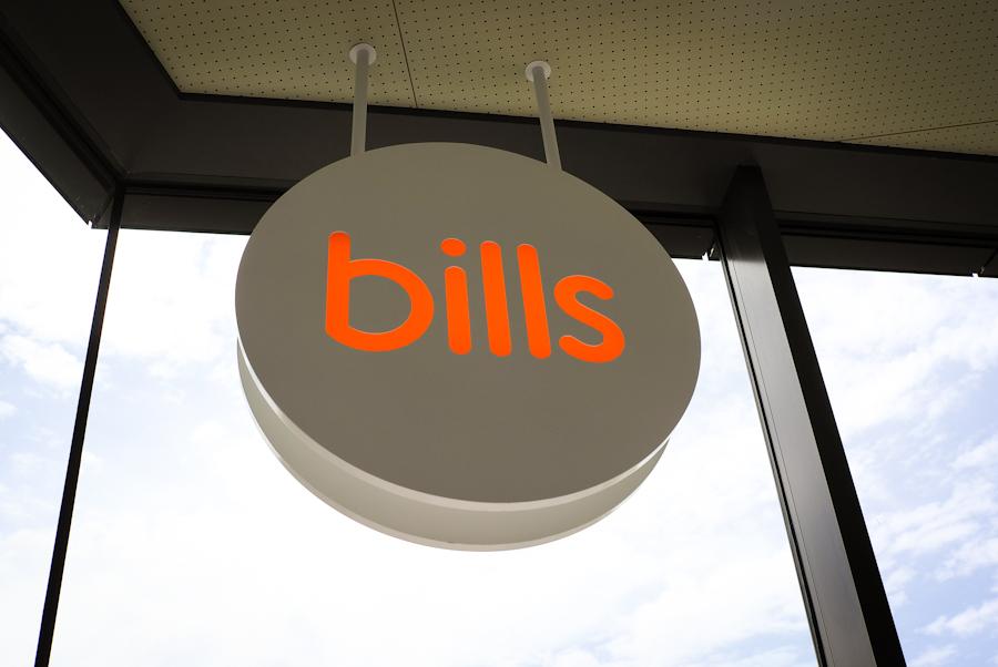 bills (1 of 4)