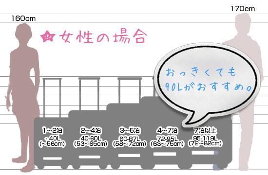 Image from carrybag.konjiki.jp