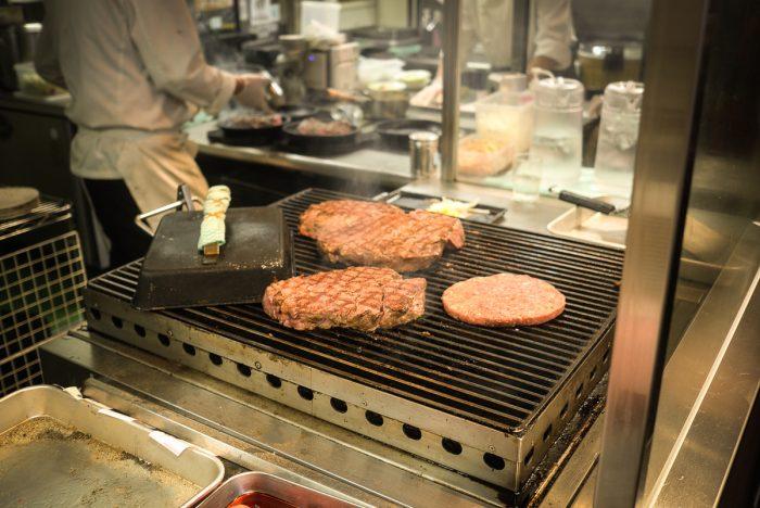 Ikinari Steak (3 of 7)