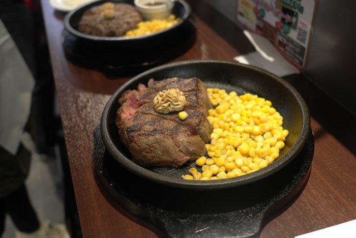Ikinari Steak (6 of 7)