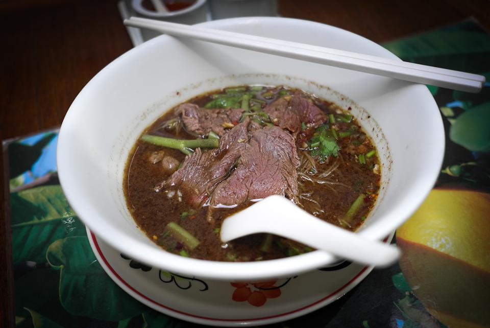 thai (1 of 1)