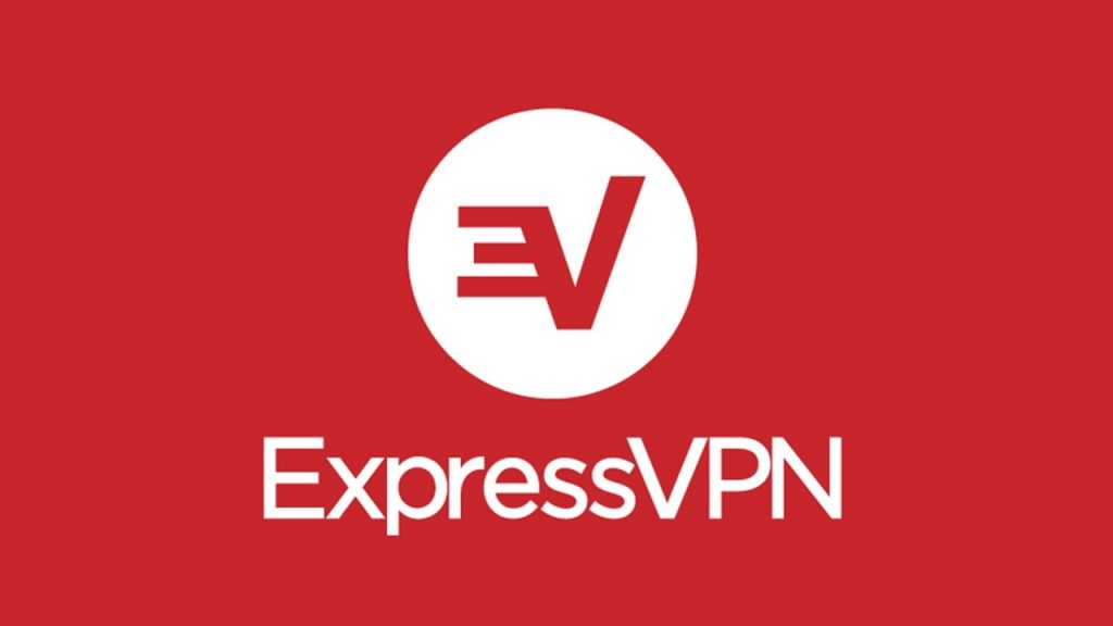 The best VPN for Supreme copping.
